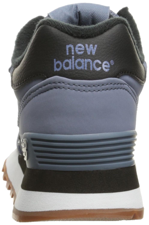 New Balance Kvinners 515 Mote Joggesko Ix0JqGRvE