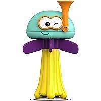 KD Kids Infinifun - Bath Time Jellyfish Bath Toys