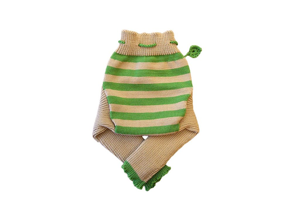 M, Aqua blue-Pink 100/% merino wool baby soaker diaper cover longies