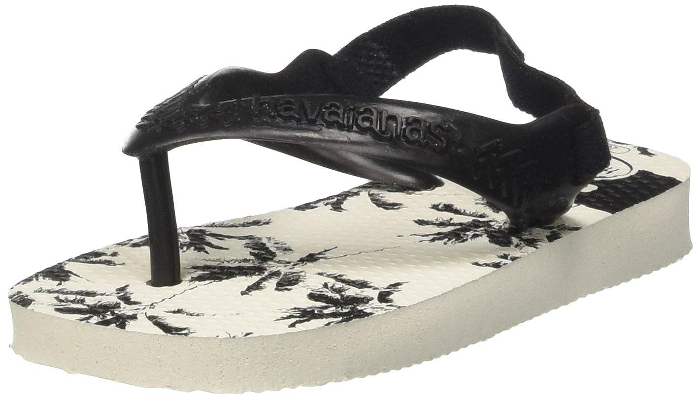Sandalias para Unisex Ni/ños Havaianas Chic Ii