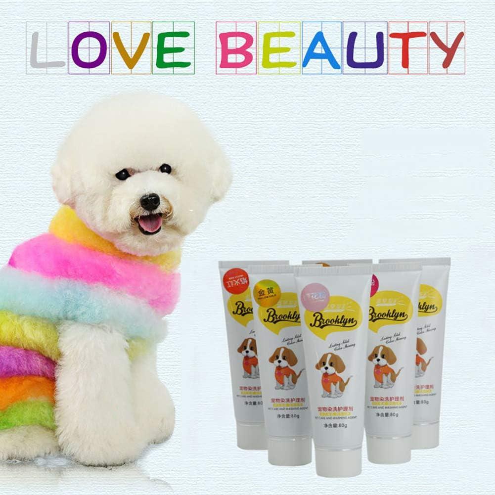 Amazon.com: Brave669 Pet Supplies - Accesorios para mascotas ...