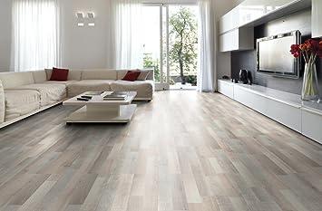 Moderna Fußboden ~ Fußboden bhk holz und kunststoff kg h kottmann