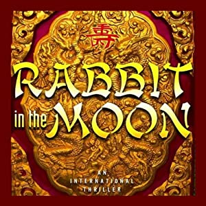 Rabbit in the Moon Audiobook