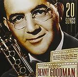Best of Benny Goodman
