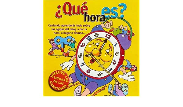 Desayoni (Las Ocho y Media) by Los Profesores Cantantes on Amazon Music - Amazon.com