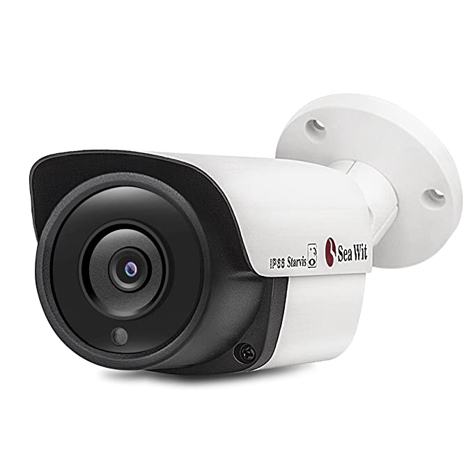 6 opinioni per Telecamera Spia,1080P Mini Telecamera Videocamera Nascosta WiFi USB Parete