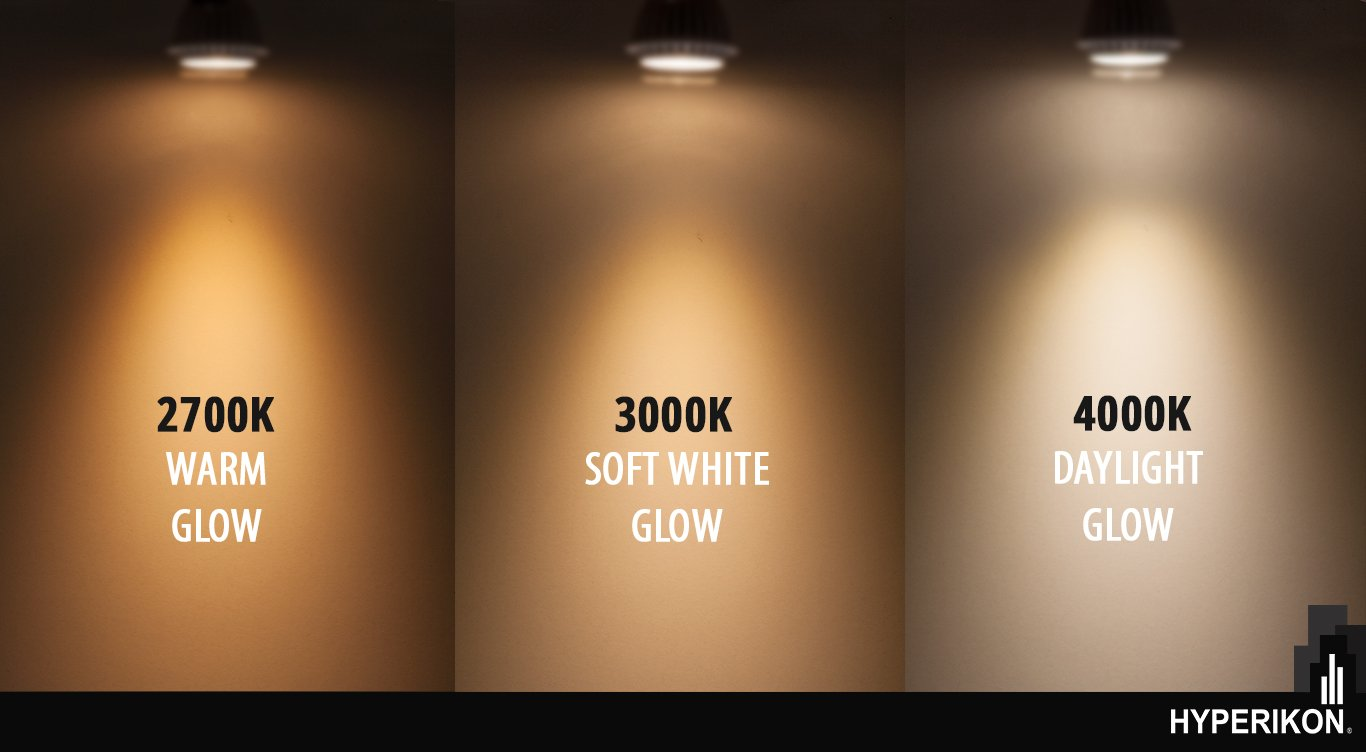 3000k vs 4000k led pictures to pin on pinterest pinsdaddy. Black Bedroom Furniture Sets. Home Design Ideas