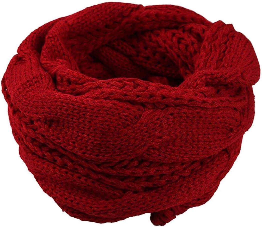 Colorido Women Winter Solid...