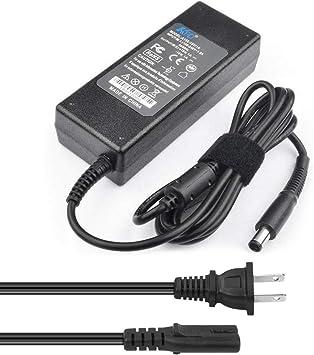 Amazon.com: KFD 18 V AC adaptador cargador para Bose ...
