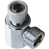 mangobuy adaptadores para cilindros de SodaStream para Gas