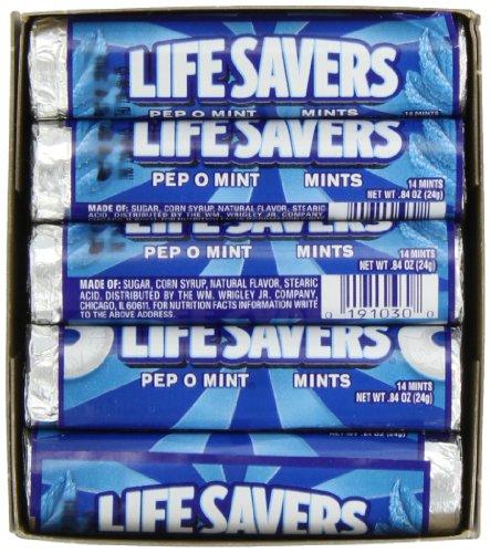 lifesavers-rolls-pep-o-mint-20-roll-box