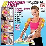 by wonderarmsBuy new: $15.983 used & newfrom$15.98