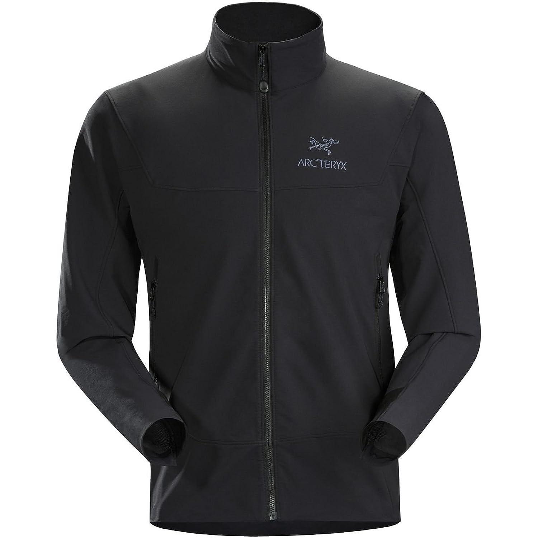 アークテリクス メンズ ジャケット&ブルゾン Gamma LT Softshell Jacket [並行輸入品] B07BVTJCNW  S