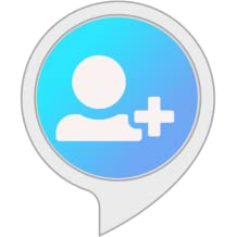 Aptify Flash Briefing Skill