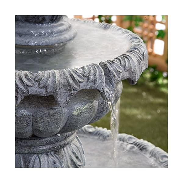 Kenroy-Home-Costa-Brava-46-Inch-56-Pound-High-Outdoor-Fountain