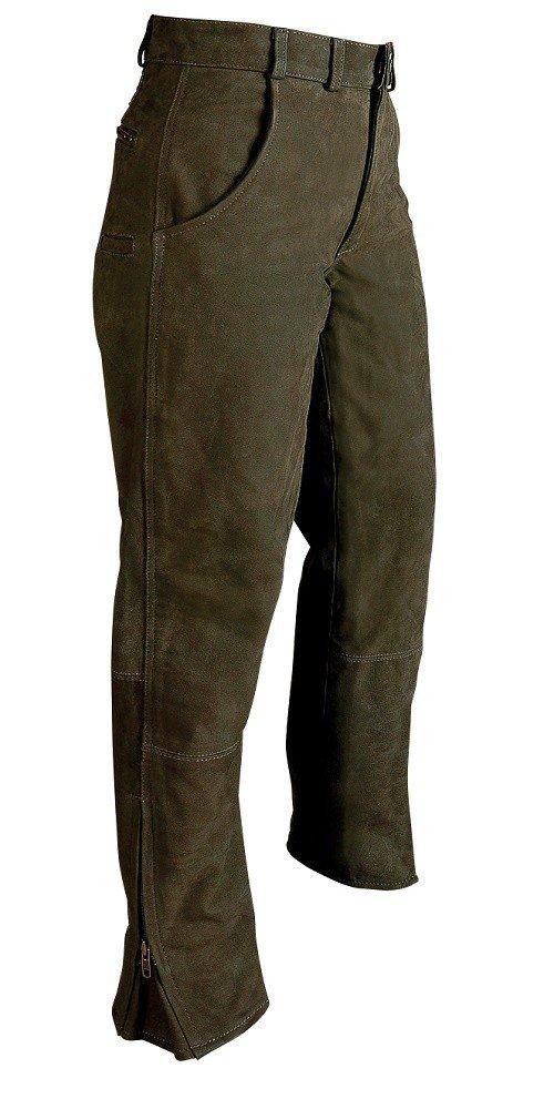 Pantalon de chasse Ligne Verney-Carron Titan CIS-LVPN036