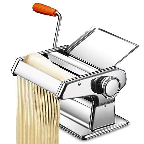 Compra Holz sammlung Máquina para Hacer Pasta, Máquina de ...