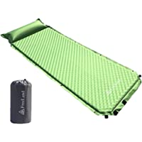 Amazon Best Sellers Best Camping Sleeping Pads