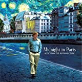 Midnight in Paris (Music from the Motion Picture)