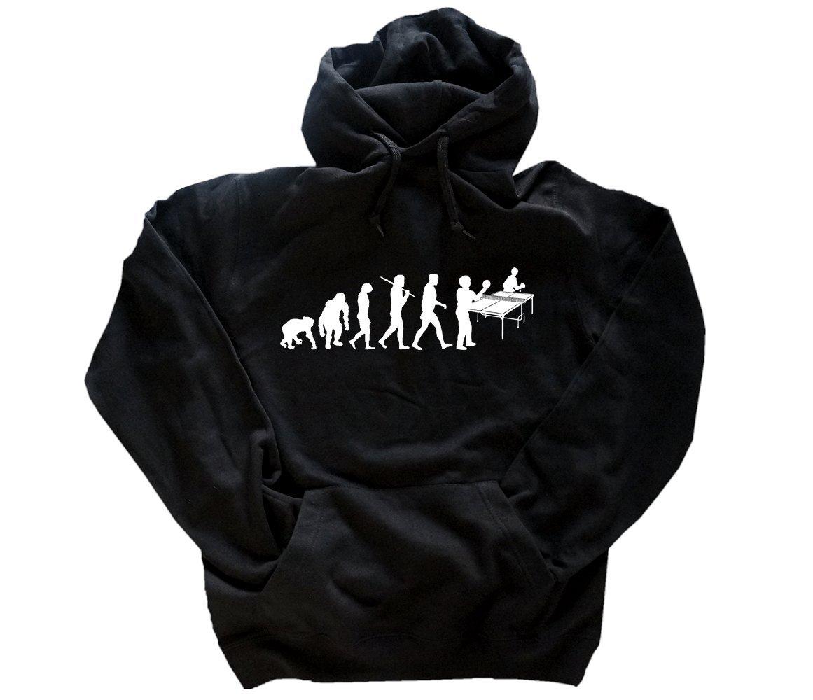 Shirtzshop T-shirt Evolution Evolution Evolution Lehrer B00PLLO522 T-Shirts Spezielle Funktion 2569d2