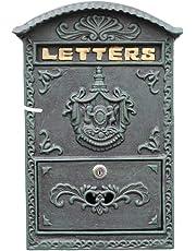 Amazon Fr Boites Aux Lettres