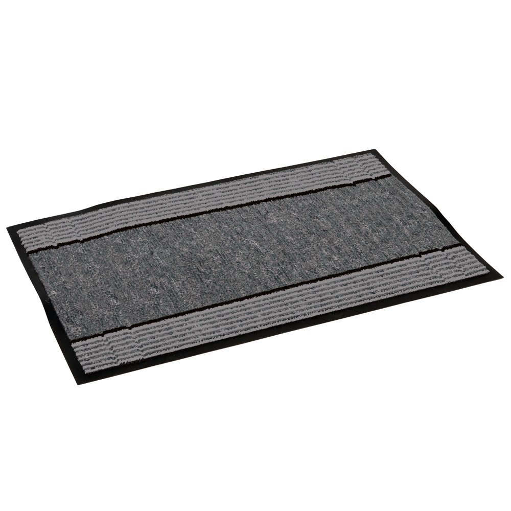 Kitchen Floor Mats Uk Door Mat Non Slip Jml Magic Carpet Heavy Duty Kitchen Rug Large