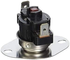 Frigidaire 318004902 Thermal Fuse Unit