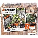 Gardena 1265 - Set irrigazione per vacanze