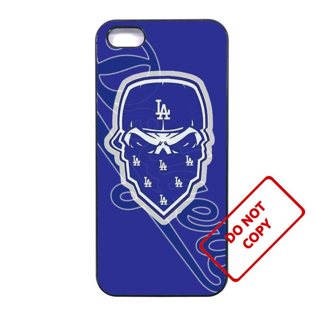 Amazon.com: 10 tipos Equipo, Dodgers Funda para Samsung ...