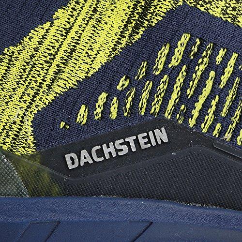 Dachstein Super Leggera MC DDS–Ocean/Lime