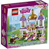 LEGO Disney Princess Palace Pets Royal