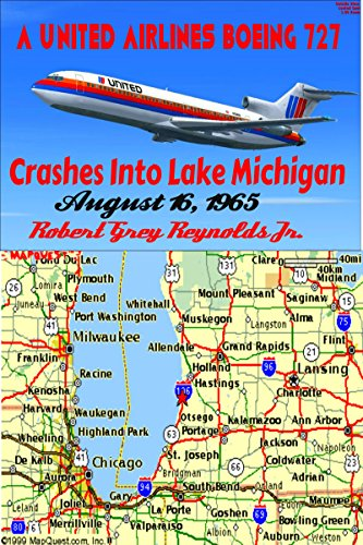 a-united-airlines-boeing-727-crashes-into-lake-michigan-august-16-1965