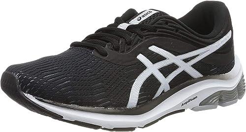 ASICS Gel Pulse 11, Chaussures de Running Femme