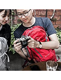 Amazon.com: Reds - Casual Daypacks / Backpacks: Clothing, Shoes & Jewelry