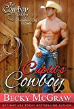 Cupid's Cowboy (Cowboy Way Book 4)