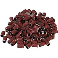 Frcolor Grano 100 piezas brocas de recambio