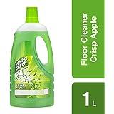 Pine O Cleen Floor Cleaner Crisp Apple, 1L