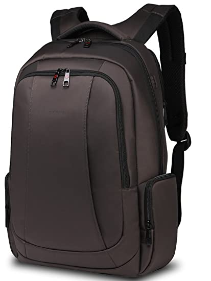 Uoobag KT-01 Slim Laptop Backpack