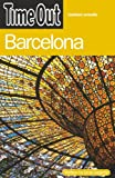 Barcelona, Time Out Guides Staff, 1846700477