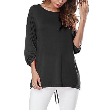 Moda de blusas estampadas 2016
