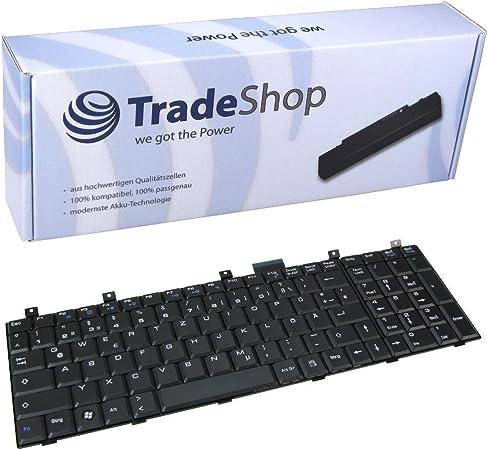 Teclado de ordenador portátil/Notebook Keyboard para ...