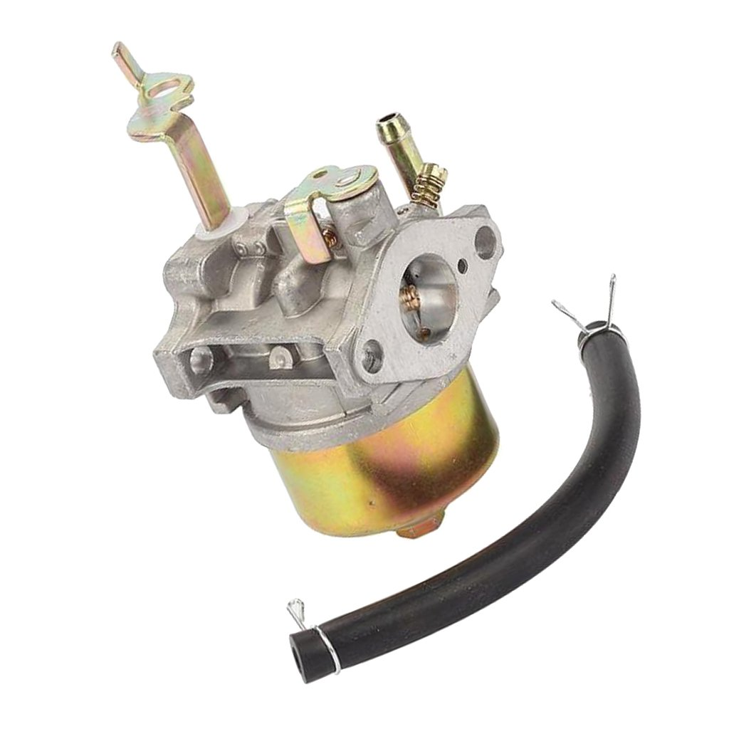 1//8 Shank LIBOQIAO 10 Pz 2.0mm Carbide End Mill Incisione Fresa CNC Router Bit per Macchina PCB