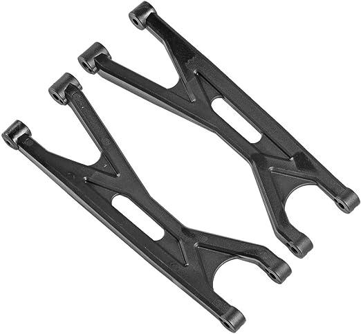 pair Traxxas 7729 X-Maxx Upper Suspension Arms