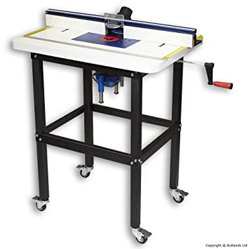 Xact pro router table with lift motor kit 4 amazon diy xact pro router table with lift motor kit 4 greentooth Gallery