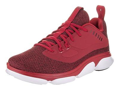 timeless design 907ec 83d27 Amazon.com   Jordan Impact Tr Mens   Fashion Sneakers