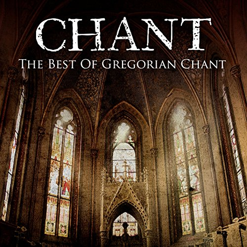 Agnus Dei (Chant: The Best Of Gregorian Chant Version)