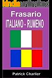 Frasario ITALIANO RUMENO