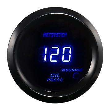 61 nxIuECRL._SY355_ amazon com hotsystem new universal 2\