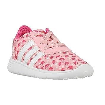 ffbe9562d137 Adidas Lite Racer Inf deportivaspara Kids Shoes