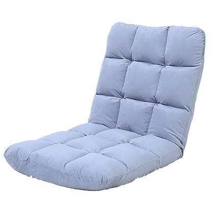 L-R-S-F Divano pigro, letto può essere piegato, divano singolo ...